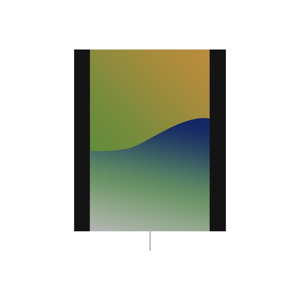 World Winery