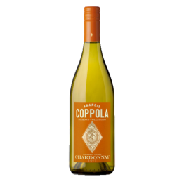 Francis Coppola - Chardonnay 'Diamond Collection'