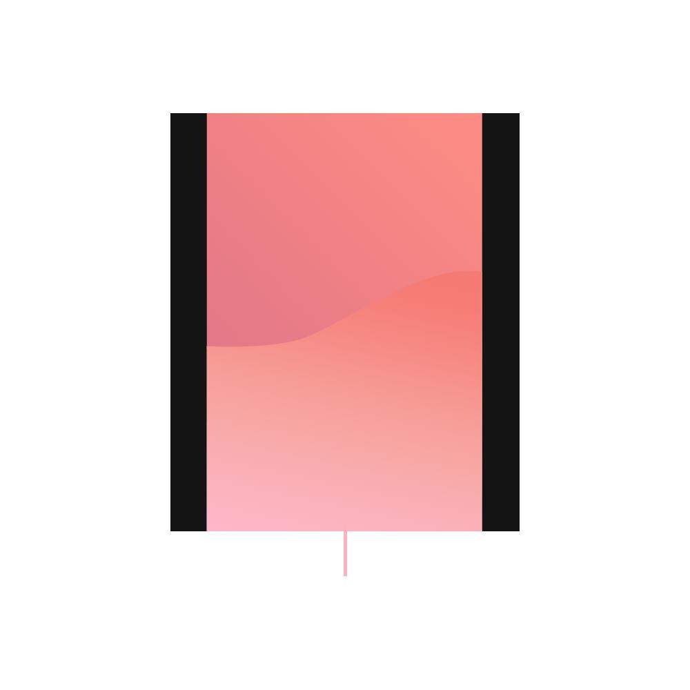Categorie Rose