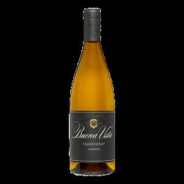 Buena Vista Winery - Chardonnay 'Carneros'