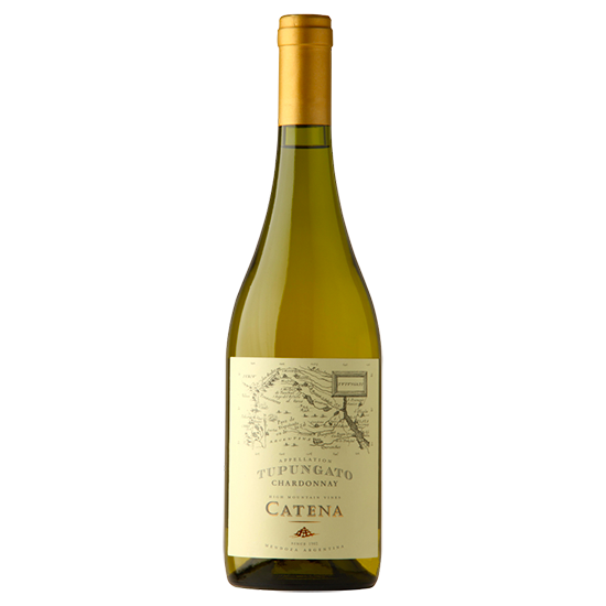 Catena - Chardonnay 'Appellation Tupungato'