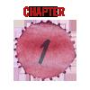 Chapter 1 - El Gringo