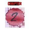 Chapter 2 - El Gringo
