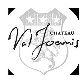 Chateau Val Joanis Logo