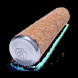 Laguiole - Flessenstopper met schenktuit