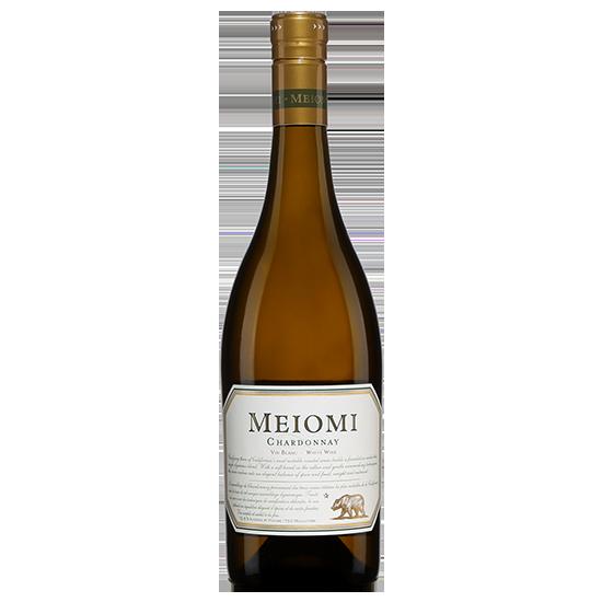 Meiomi - Chardonnay