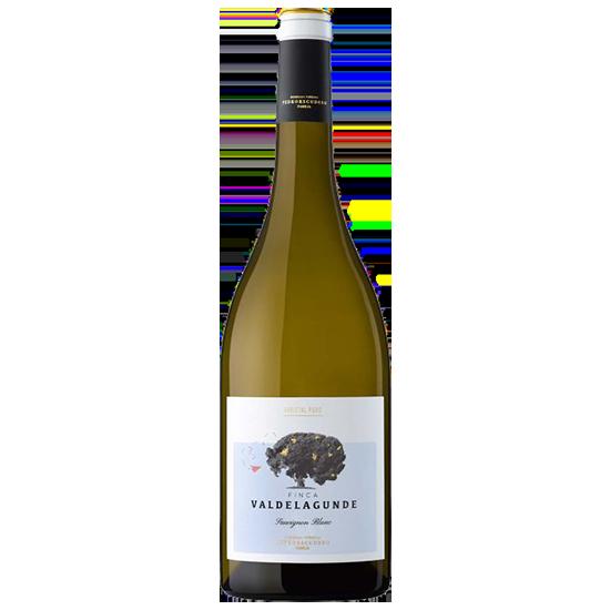 Escudero - Valdelagunde Sauvignon Blanc