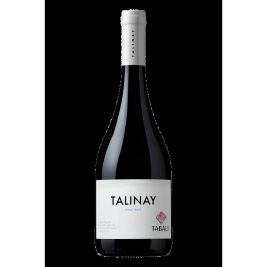 Tabali - Pinot Noir 'Talinay'