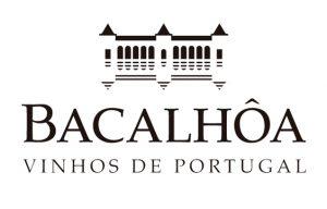 Logo Bacalhoa