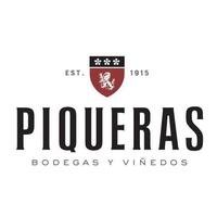 Logo Piqueras