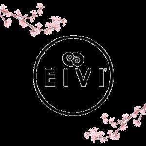 Logo EIVI